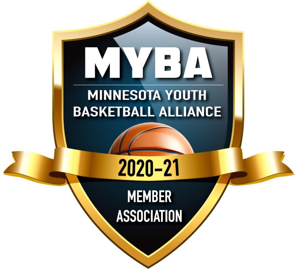 MYBA Member Association