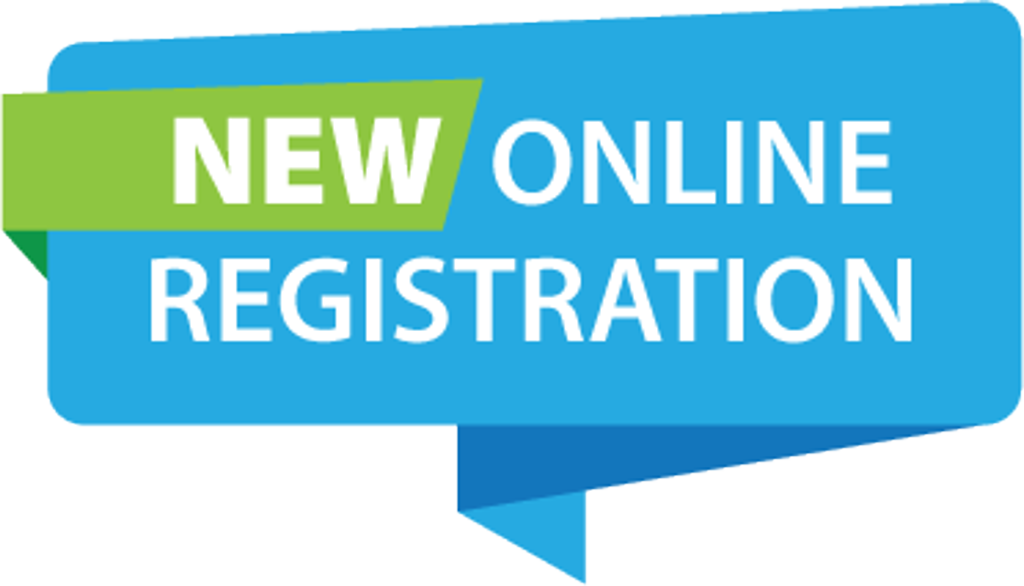 Image result for register online