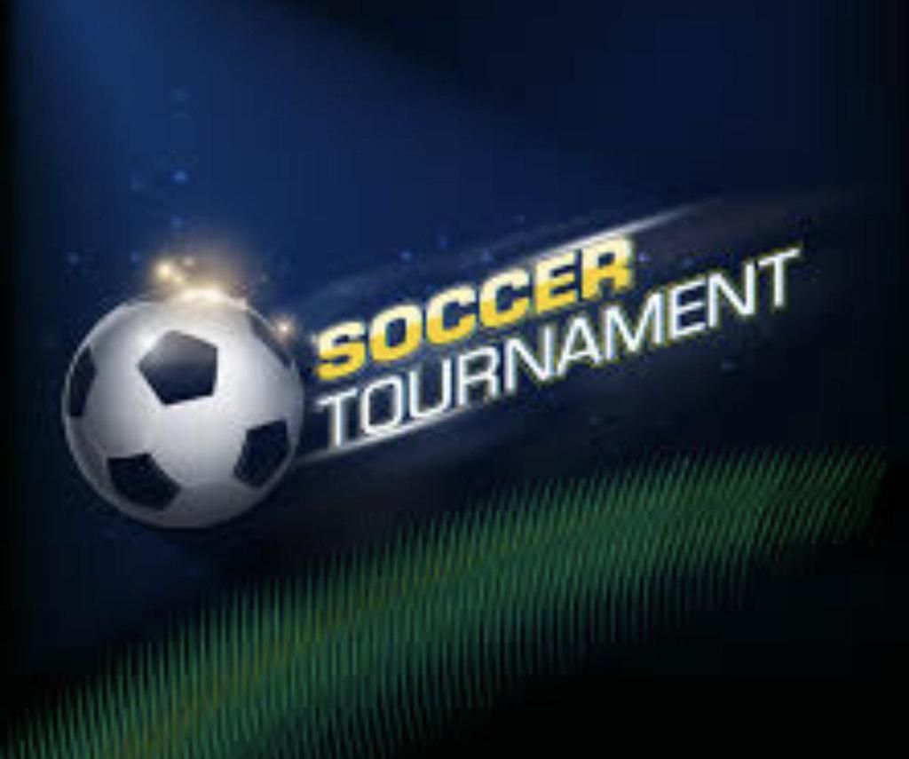 Woodstock Tournament Sunday August 8th 10am