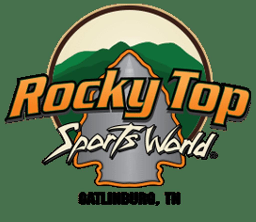 rockytopsportsworld