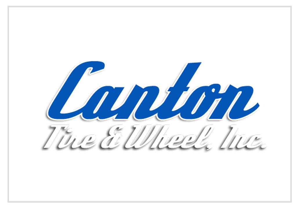Canton Tire
