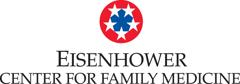 Click here for more information about the Eisenhower Center for Family Medicine