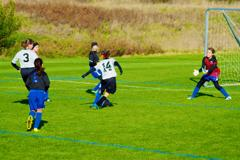 Blue   fall cup   game 3 365 small