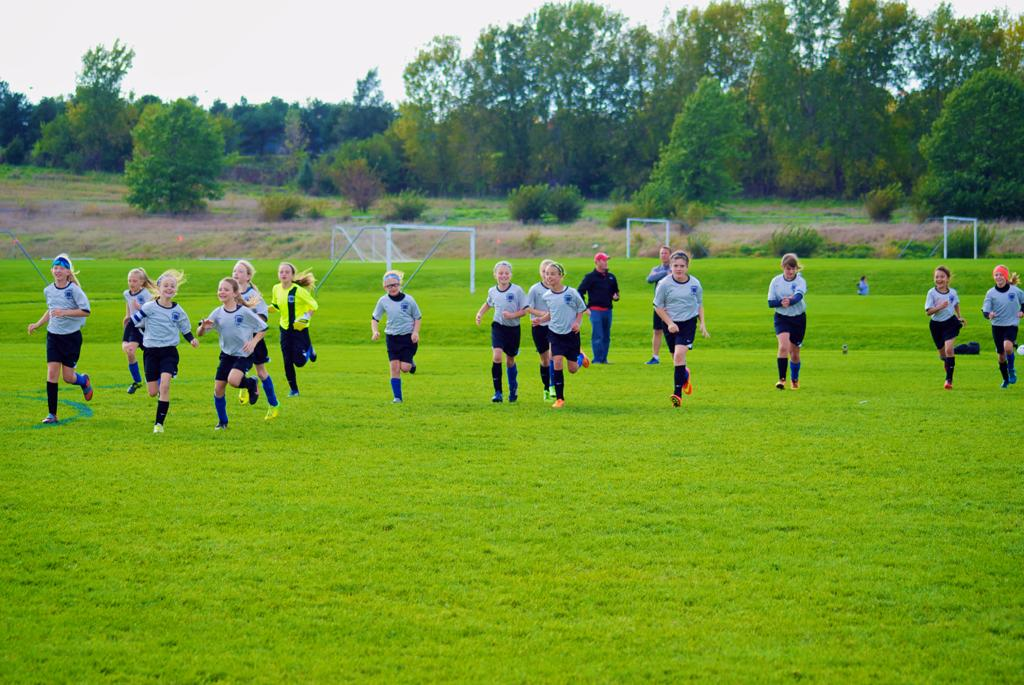 Blue   fall cup   final 404 large
