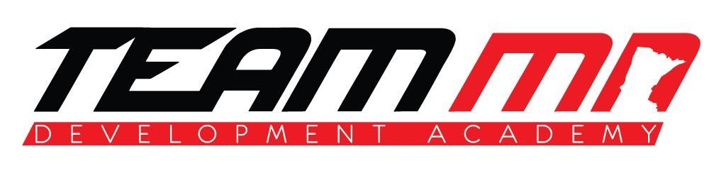 Lacrosse Development Academy