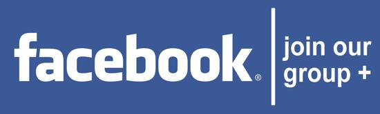Interboro Soccer Club Facebook Group