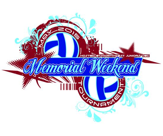 when is memorial day weekend may 2015