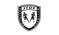 JT Dorsey Foundation