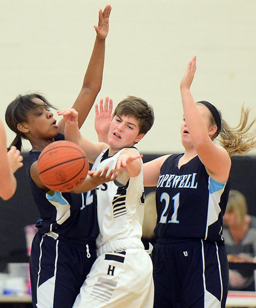 hopewell girls Mercer y basketball league, boys & girls grades 2-8  to host travel basketball,  the hopewell valley ymca is now accepting travel teams.