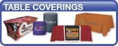 minneapolis table throw, banners, flags, displays, car wraps, large format graphics, billboards,saint paul minnesota