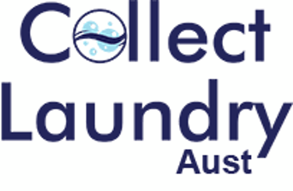 Collect Laundry
