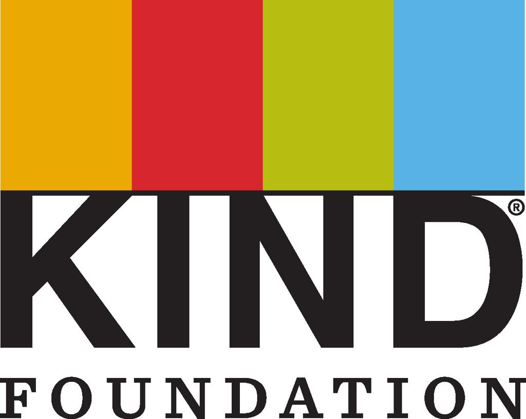KIND Foundation