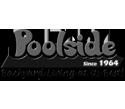 Poolside logo