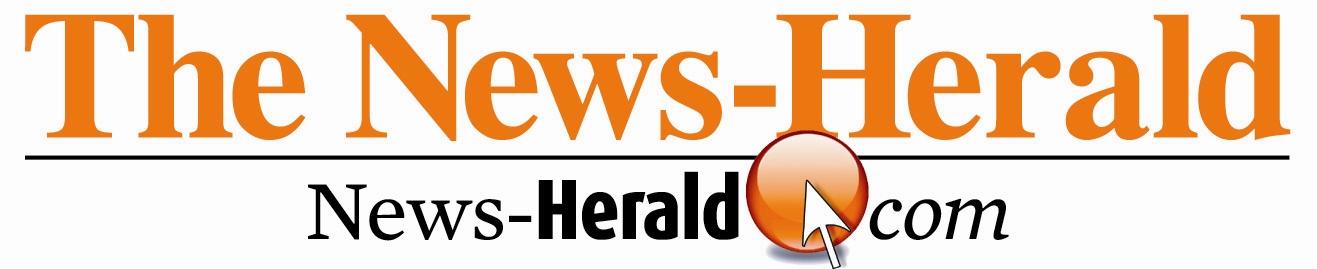 Captains Baseball Academyin The News Herald!