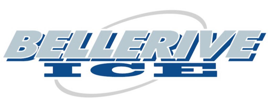 Click to visit Bellerive Ice Arean