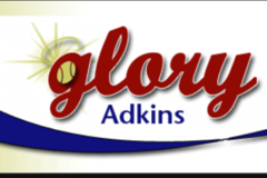 PPSBA is endorsed by Glory Adkins