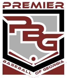 Premier Baseball of Georgia