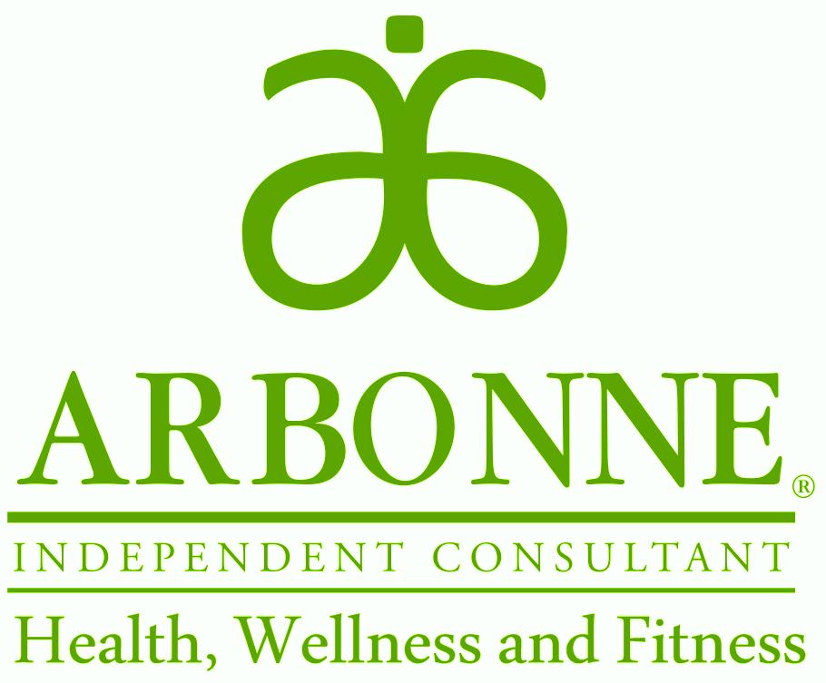 arbonne business cards - Ideal.vistalist.co