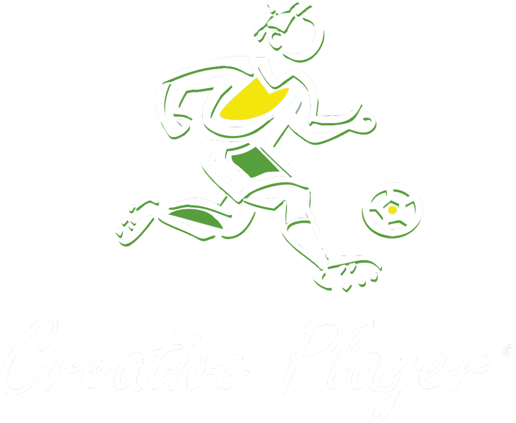 Creative Player Sports