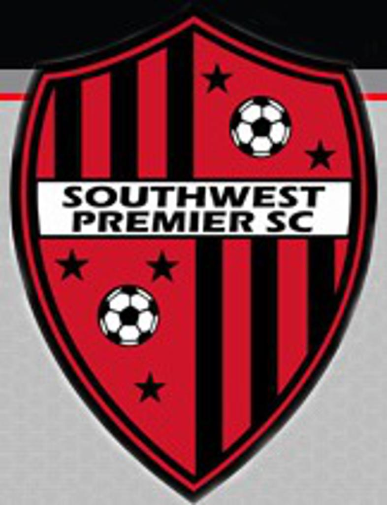 Southwest Premier Soccer Club