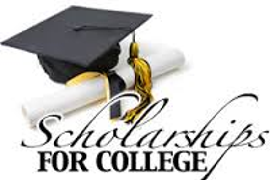 Scholarships For College >> College Scholarships
