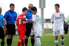 Dallascup15dts0118_small