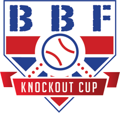 BBF Knockout Cup Logo