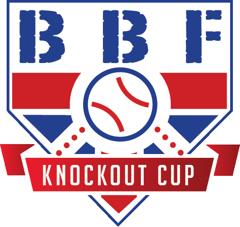 BBF Knockout Cup Logo