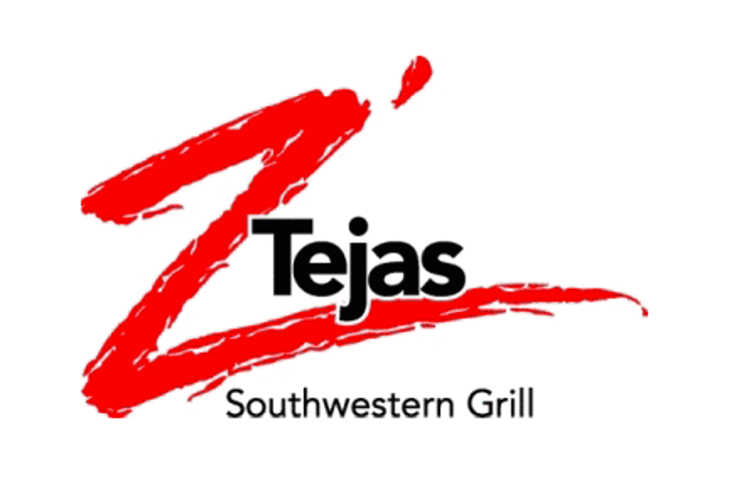 Z'Tejas Mexican Restaurant and Grill