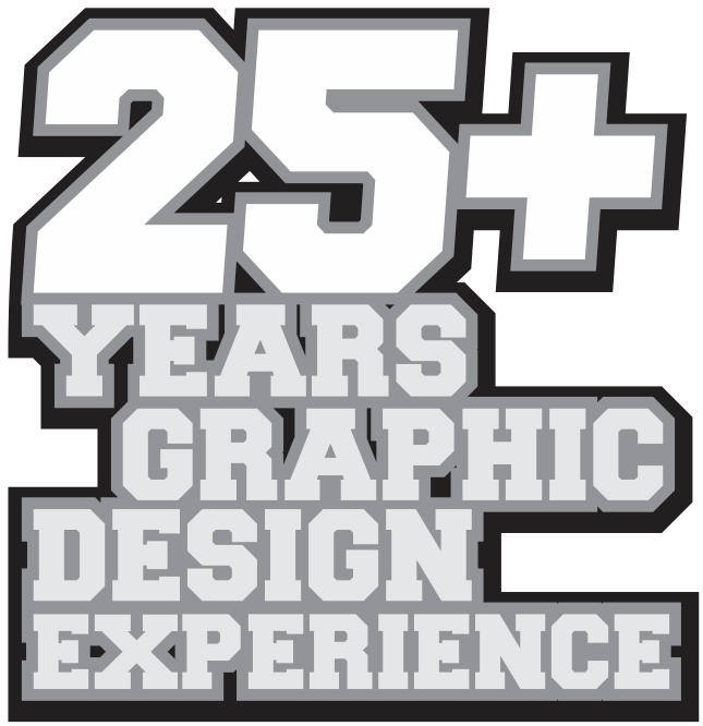 Graphic Design Company Mississauga