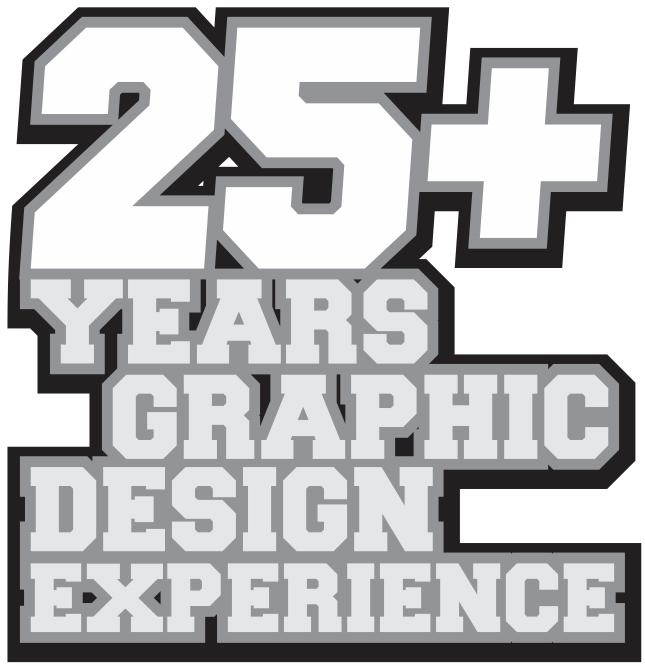 Graphic Design Company Mississauga