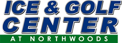 New to hockey...start with Northwoods Ice Center!
