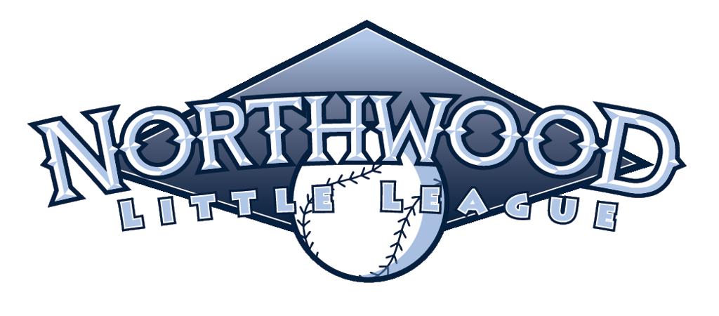 NWLL Logo