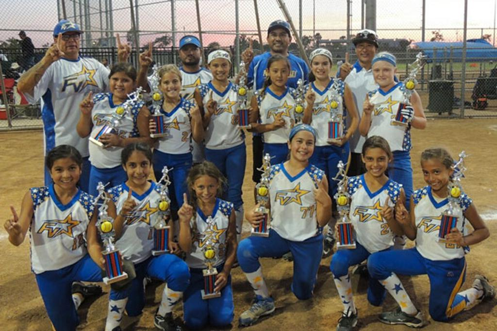 jurupa girls softball Photos | Fountain Valley Girls Fastpitch Softball
