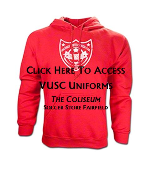 VUSC Uniform