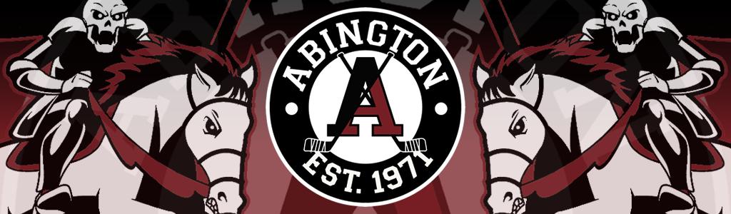 Abington Ghosts Ice Hockey