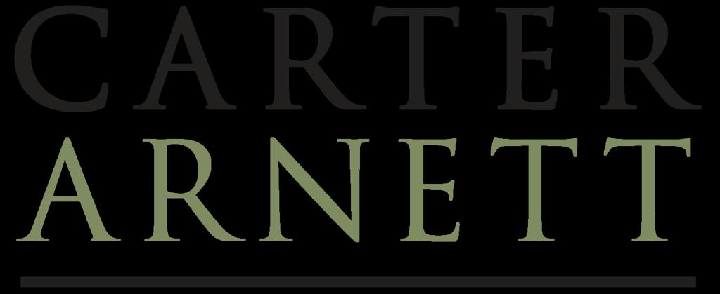 https://www.carterarnett.com/