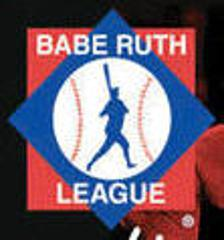http://www.baberuthleague.org/
