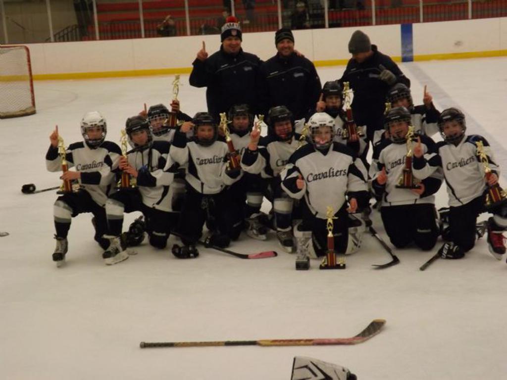 Stories wifes new hampshire midget hockey tournament nude girls
