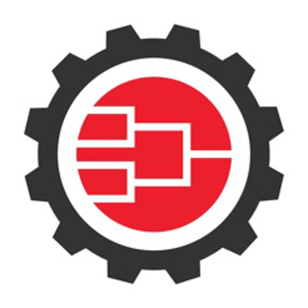 Tourney Machine logo