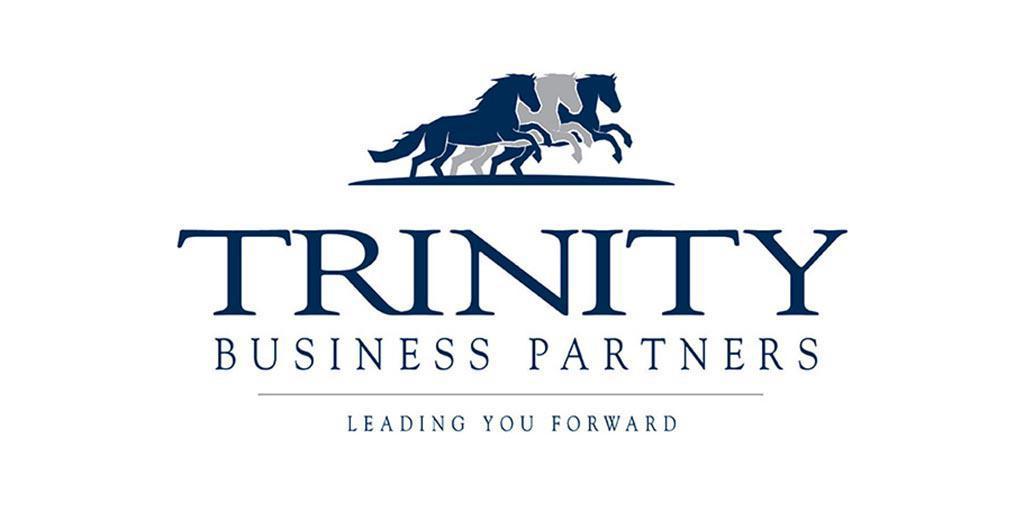 Trinity Business Partners