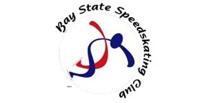 Bay State Speedskating