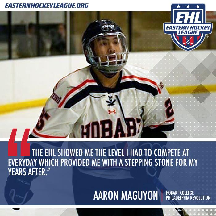 Aaron Maguyon