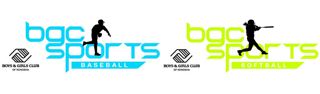 Kenosha Youth Baseball Leagues