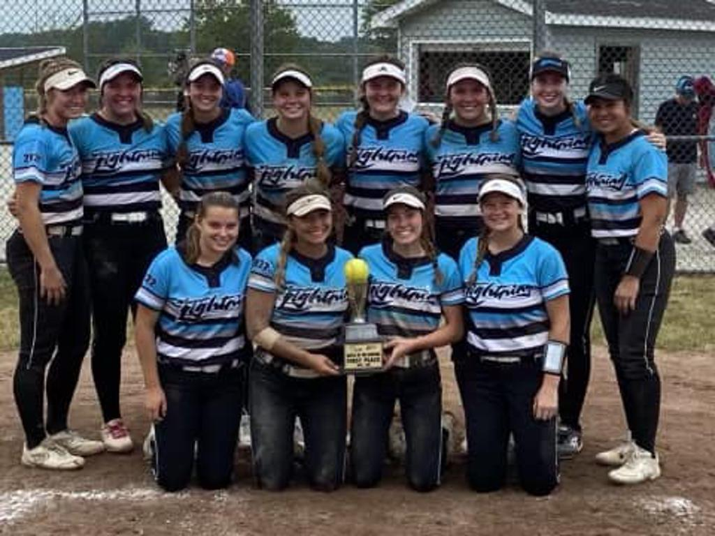 WI 2022 takes 1st place at the Battle of the Borders