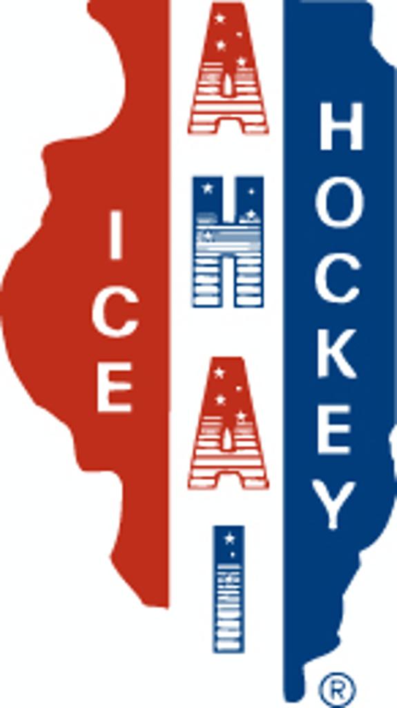 Amateur Hockey Association of Illinois
