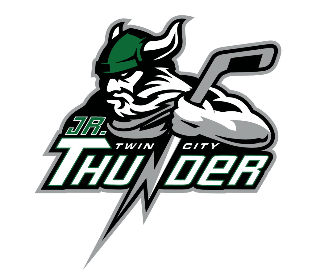 Twin City Jr. Thunder Full Ice Mite Program