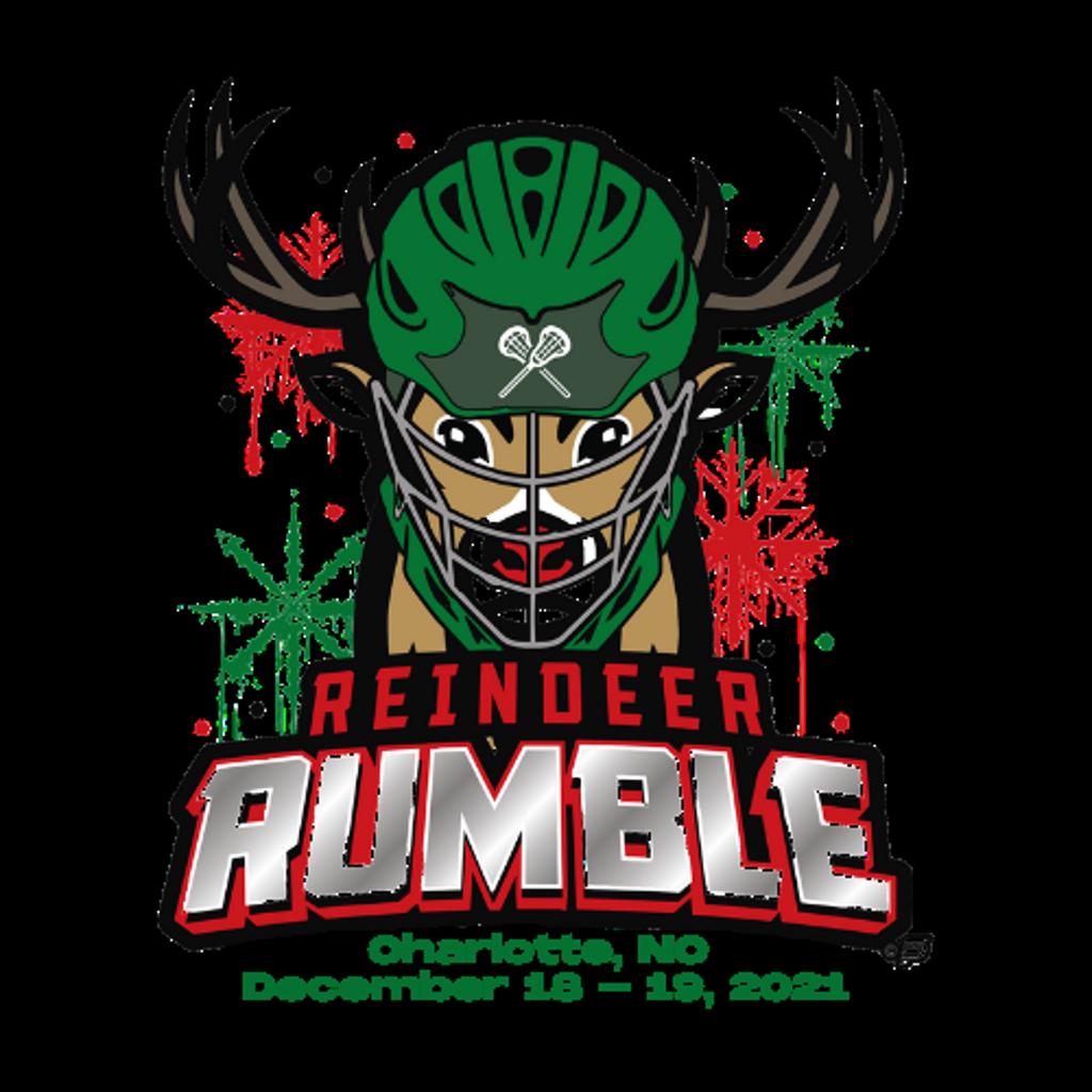 The Reindeer Rumble