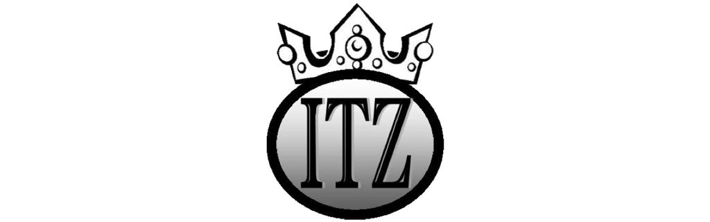 Itz Sports Jammin 4 Jerseys Benton Arkansas