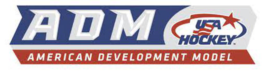 ADM Program